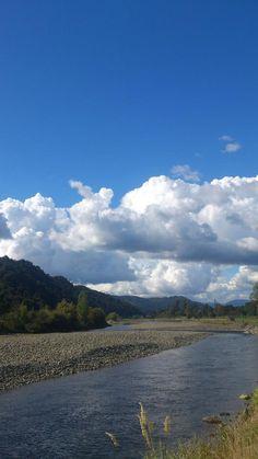 Upper Hutt, Wellington, New Zealand.