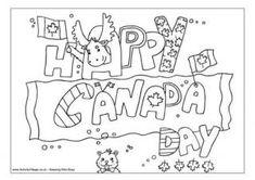 Canada Flag Design On National Canada Day Coloring Pages : Kids Play Color Flag Coloring Pages, Online Coloring Pages, Printable Coloring Pages, Coloring Pages For Kids, Free Coloring, Coloring Sheets, Adult Coloring, Coloring Books, Canada Day Flag