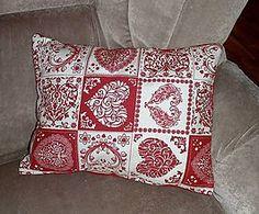 Úžitkový textil - Vankúšiky - 5446576_