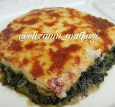 Nefis Yemek Tarifleri – Pratik yemekler – The Most Practical and Easy Recipes Yummy Recipes, Meat Recipes, Dinner Recipes, Yummy Food, Healthy Recipes, Turkish Recipes, Ethnic Recipes, Diet And Nutrition, Quick Easy Meals