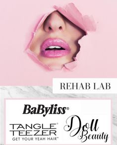 Brushes and lashes and curlers oh my🛍️  Now stocking Doll Lashes, Babyliss & Tangle Teezer at Hair Rehab!  #DollLashes #Babyliss #TangleTeezer Tangled Doll, Hair Rehab London, Shoppable Instagram, London Blog, Curlers, Hair Pieces, Brushes, Beauty, Extensions Hair