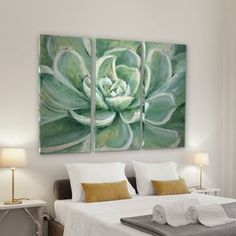 Acrylic Painting Acrylic Colour Painting Acrylic Dot Painting Acrylic Emulsion Acrylic Enamel Acrylic Finger Painting On Canvas Acrylic Flower Painting Multi Canvas Painting, Acrylic Canvas, Canvas Art, Canvas Prints, Plant Painting, Dot Painting, Painting Prints, Finger Painting, Succulents Painting