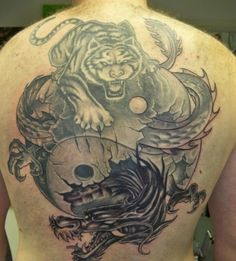 tattoo idea on pinterest football tattoo tiger tattoo and tigers. Black Bedroom Furniture Sets. Home Design Ideas