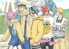 One Piece Fanart, One Piece Anime, Sanji Vinsmoke, Creepypasta Characters, One Piece Images, 0ne Piece, Doujinshi, Princess Zelda, Fan Art