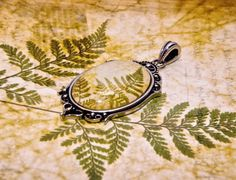 http://www.etsy.com/listing/90947443/on-sale-woodland-jewelry-of-the-woods-2?ref=tre-2070570063-3    http://www.etsy.com/treasury/NTI0MTIxOHwyMDcwNTcwMDYz/i-am-the-forest-and-the-forest-is-me?index=2558