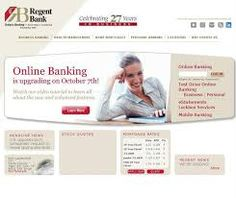 Regent Banks is one of the best Business Online Banking brining numerous additional benefits and services that will surely help in a number of ways. Please contact the business bank account in Florida. http://www.techprspider.com/Regent-Bank-Offers-Precise-Corporate-Cash-Man-feed159350.aspx