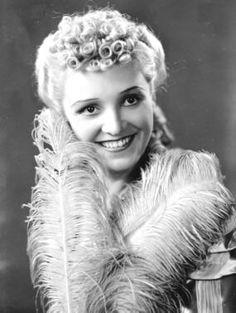 Ansa Ikonen, Finnish movie star