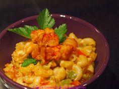 Homeroom's Classic Macaroni and Cheese - Two Ways | Recipe | Macaroni ...