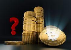 Так что же такое криптовалюта?
