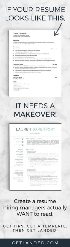 Find Resumes 6 Secrets Of Great Resumes Backedpsychology  Pinterest