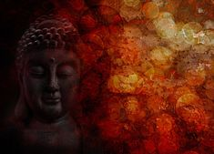 """6 Modern Spirtual Thinkers Share Their Personal Practices  http://www.corespirit.com/6-modern-spirtual-thinkers-share-personal-practices/  For a concept that is centuries old, """"spirituality"""" is certainly having a moment. More and more people are seeking it out in all of its various incarnations—yoga, meditation, intention setting. And there's little wonder as to why: our crazy-stressed modern lifestyle makes the s..."""