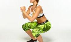 - Fitnessmagazine.com