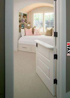 Stax Blog | 23 ötlet, amivel élhetőbbé teheted az otthonodat