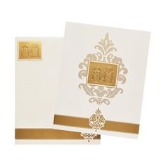 King Of Cards India Private Limited Offers Fine Quality Naming