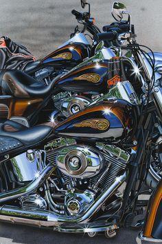 110 Years of Great Motorcycles - RARE — SCOTT JACOBS STUDIO