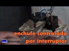 Cómo colocar un enchufe con interruptor: una forma cómoda de ahorrar electricidad