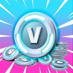 Free V Bucks Generator No Human Verification 2019 Free V Bucks