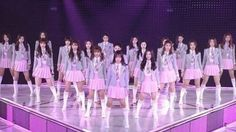 """""""Produce 101″ Reportedly Eliminating 40 Contestants at Once"""