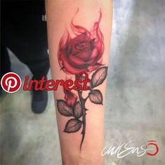 Girly Tattoos, Pretty Tattoos, Unique Tattoos, Beautiful Tattoos, Body Art Tattoos, New Tattoos, Hand Tattoos, Small Tattoos, Sleeve Tattoos