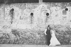 destination wedding photographer, cozumel rock the dress session | red bloom photography | calgary wedding photographers | cancun wedding photographers
