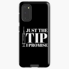 Samsung Cases, Samsung Galaxy, Phone Cases, Galaxy Design, Skin Case, I Promise, Protective Cases, Printed, Awesome