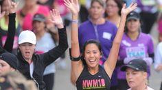 Nike Womens Marathon    10.14.12  San Franciso