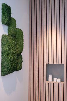 Bilderesultat for spilevegg House Design, Outdoor Decor, Decor, Gallery Wall, Home, Hanging Canvas, Renovations, Home Decor, Shop Design