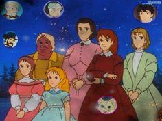 98 Meilleures Images Du Tableau Dessins Animes Annee 80 Childhood