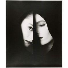 French Sampler: Fabulous Photographer, David Seidner