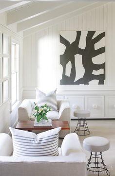 Design by Kay Douglass | Photography by Mali Azima | Atlanta Homes & Lifestyles |
