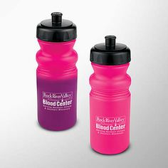 Great promotional water bottles    #promotional gift