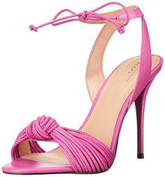 Aldo Women's Lyvie dress Sandal, Fuchsia, 5 B US Aldo https://www.amazon.com/dp/B01AOXGKEM/ref=cm_sw_r_pi_dp_KuJAxbCZZ16GS