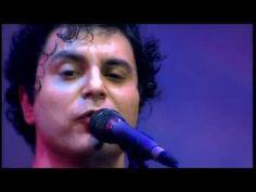 Barão Vermelho - Amor, meu grande amor - YouTube