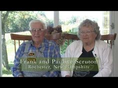 ▶ A Farm Accident Can happen To Anyone Of Us - Part 2 - YouTube