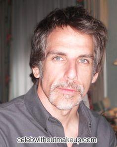 Born: 30 November 1965 Citizenship: New York, United States  Occupation: Actor, Comedian, Filmmaker  Years Active: 1980–present Ben