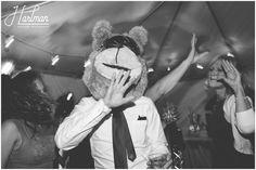 Wedding Venue Twisp Washington.  Image by Hartman Outdoor Photography