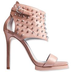 #CamillaSkovgaard Studded Leather Sandals http://www.instyle.com/instyle/package/general/photos/0,,20578365_20577376_21129973,00.html