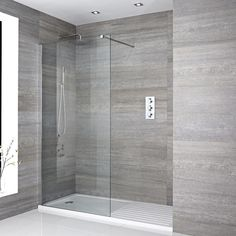7a892e061c6 Las 20 mejores imágenes de Cuarto de baño   Bathroom, Home decor y ...