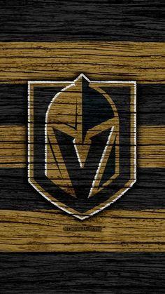 Vegas Golden Knights Logo, Golden Knights Hockey, Conference Usa, Western Conference, Sarcastic Wallpaper, Windsor Hotel, Original Six, Golden Logo, Wallpapers