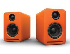 The Best AirPlay Speakers 2013 - Gear Patrol Saweeeet