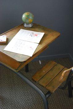 Coin, Drafting Desk, Furniture, Home Decor, Magic, Kid, Decoration Home, Room Decor, Home Furnishings