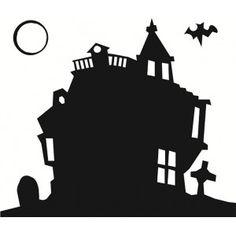 halloween výrobky - Hledat Googlem