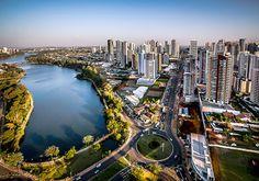 Londrina, Paraná
