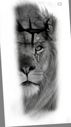 Lion Head Tattoos, Mens Lion Tattoo, Hand Tattoos, Church Banners Designs, Photoshop, Lion Of Judah, Tattoos Gallery, Symbolic Tattoos, Future Tattoos