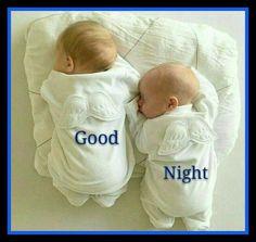 Sweet dreams!.
