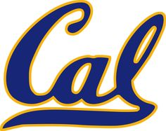 Google Image Result for http://ugis.ls.berkeley.edu/hri/sites/all/themes/unitebusiness/images/custom/500px-University_of_California_Berkeley_athletic_logo.svg_.png