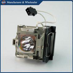 Beautiful Projector Lamp bulb ET LAX for PANASONIC PT AX PT AXE PT