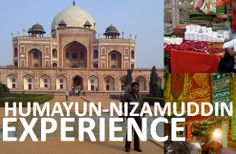 THE DELHI WAY - personalised tours; highly recommended on Tripadvisor