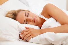 6 Lifestyle Tips for Postherpetic Neuralgia