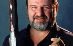 """I was never conscious of my screenplays having any acts. It's all bullshit."" – John Milius"
